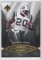 Thomas Jones #/375