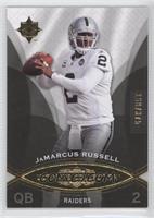 JaMarcus Russell #/375