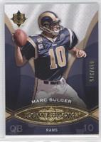 Marc Bulger #/375