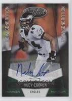 Riley Cooper /5