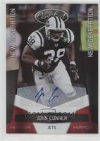 John Conner /250