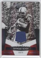 Raymond Berry /100