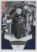 Braylon Edwards #/100