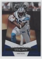 Steve Smith #/100