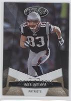 Wes Welker /10
