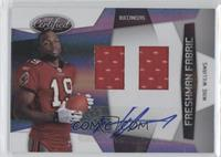 Mike Williams /699