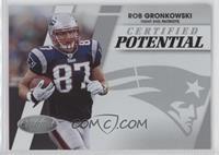 Rob Gronkowski /999