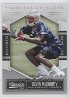 Devin McCourty /100