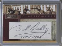 Bill Dudley /100