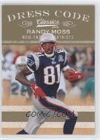 Randy Moss /100