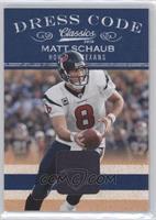 Matt Schaub /90
