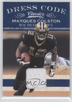 Marques Colston /299
