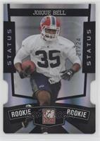 Joique Bell /24