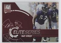 Ray Lewis /999