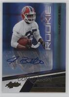 Joique Bell #/199
