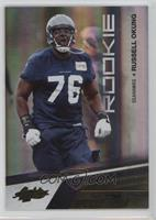 Russell Okung /10