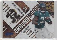 Maurice Jones-Drew #/50