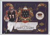 Jordan Shipley /299