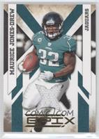 Maurice Jones-Drew #/299
