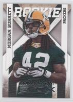 Morgan Burnett #/250