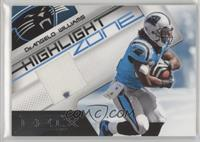 DeAngelo Williams /200