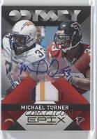 Michael Turner /5