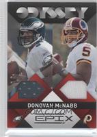 Donovan McNabb /100