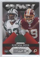 Santana Moss /299