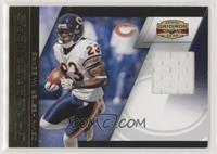 Devin Hester [Poor to Fair] #/175