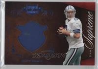 Tony Romo #/50