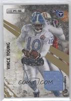 Vince Young /175