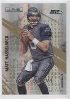 Matt Hasselbeck /49