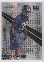 Chad Jones /99