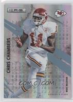 Chris Chambers #/25