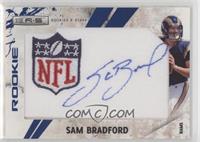 Sam Bradford #/22