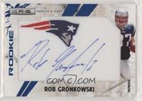 Rob Gronkowski /25