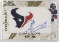 Ben Tate /299