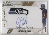 Golden Tate /201
