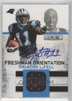 Brandon LaFell /100