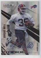 Joique Bell #/249