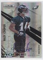 Riley Cooper /249