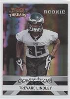 Trevard Lindley /250