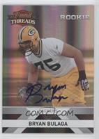 Bryan Bulaga #/499