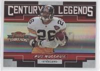 Rod Woodson /100