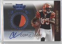 Chad Ocho Cinco #/5