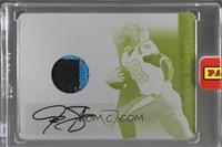 Jonathan Stewart /1 [Uncirculated]