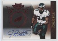 Joique Bell /99