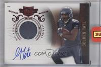 Golden Tate /599 [ENCASED]