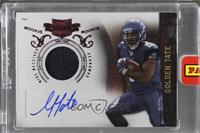 Golden Tate /599 [Uncirculated]