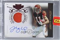Jordan Shipley /699 [Uncirculated]